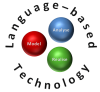Language-Based Technologies